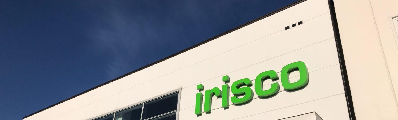irisco