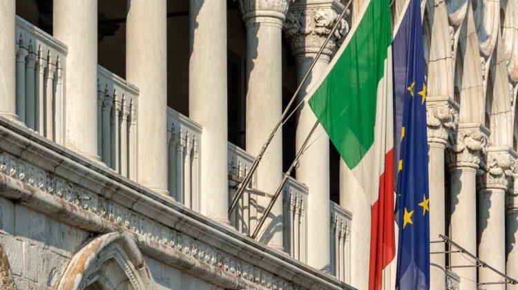 Stampa imbustamento postalizzazione avvisi tari tasi imu e solleciti di pagamento raccomandata atto giudiziario