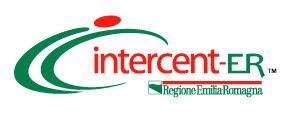 Intercent Emilia Romagna