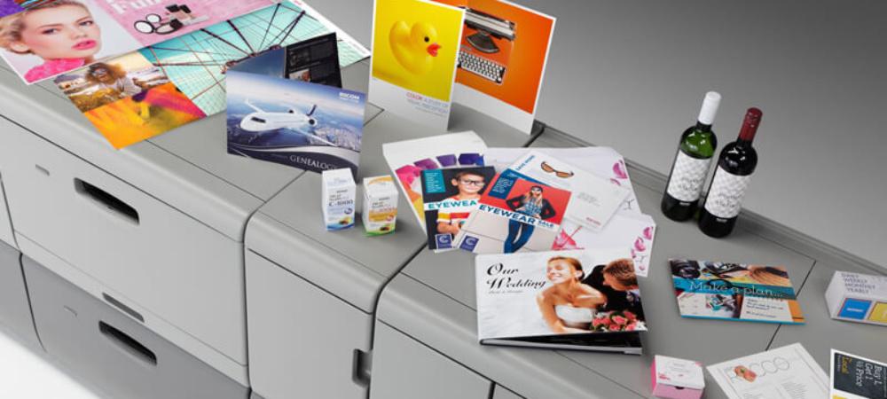 Arti grafiche, Tipografia, Stampa Biglietti da Visita, Cartelle, Logo