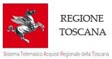 START Regione Toscana